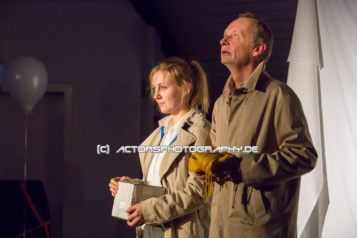 JTB_Der_kleine_Prinz_074_RGB_300dpi_13x18_actorsphotography.jpg