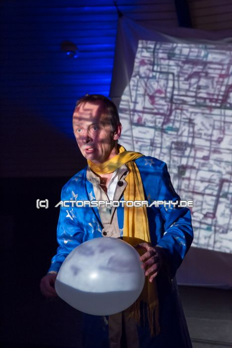 JTB_Der_kleine_Prinz_052_RGB_300dpi_13x18_actorsphotography.jpg