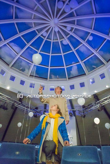 JTB_Der_kleine_Prinz_099_RGB_300dpi_13x18_actorsphotography.jpg
