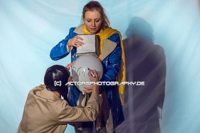 JTB_Der_kleine_Prinz_013_RGB_300dpi_13x18_actorsphotography.jpg