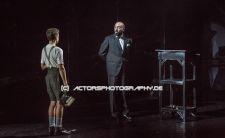 JTB_Puenktchen_und_Anton_083_RGB_300dpi_13x18_actorsphotography.jpg