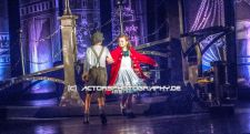 JTB_Puenktchen_und_Anton_213_RGB_300dpi_13x18_actorsphotography.jpg