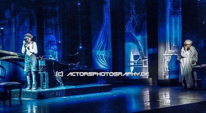 JTB_Puenktchen_und_Anton_264_RGB_300dpi_13x18_actorsphotography.jpg