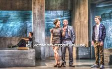 Junges_Theater_Bonn_Tschick_ (16)
