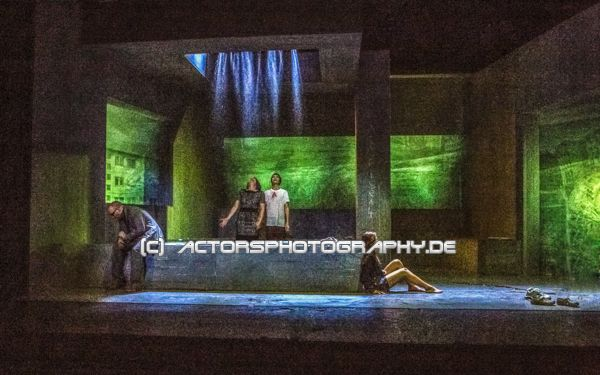 Junges_Theater_Bonn_Tschick_ (11)