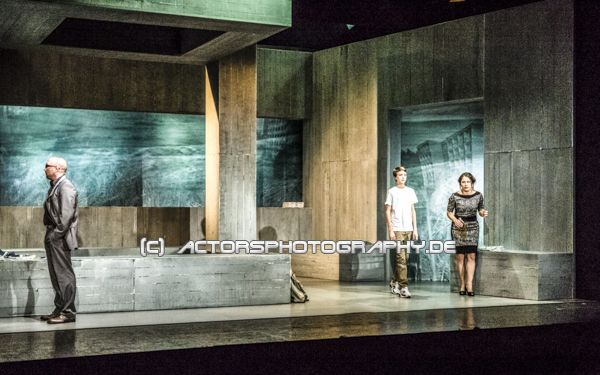 Junges_Theater_Bonn_Tschick_ (14)