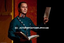 2009_actorsphotography_aschenputtel-128