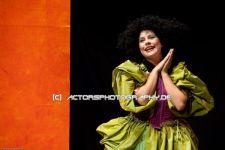 2009_actorsphotography_aschenputtel-15