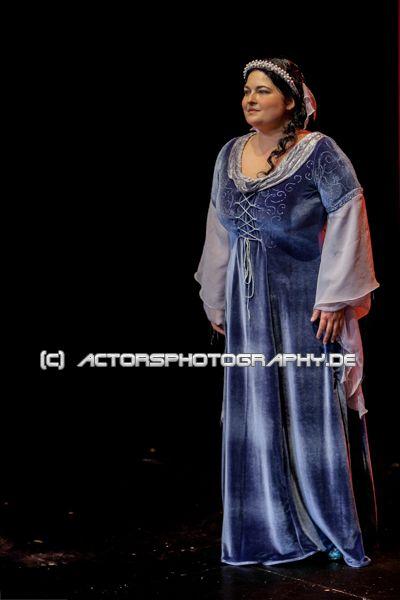 2009_actorsphotography_aschenputtel-98