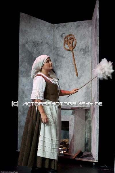 2009_actorsphotography_aschenputtel-75