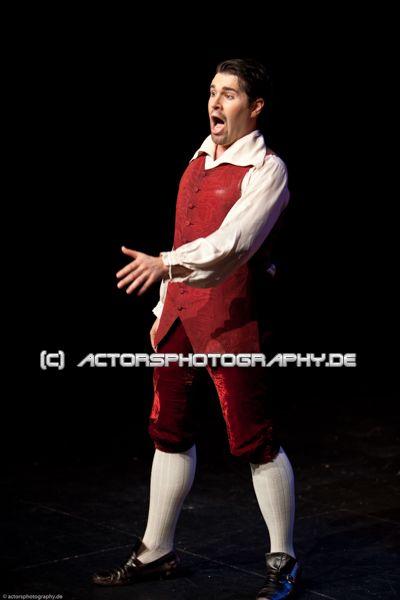 2009_actorsphotography_aschenputtel-177