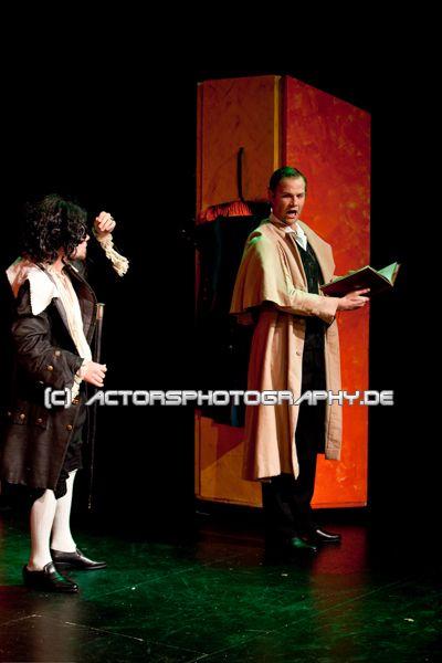 2009_actorsphotography_aschenputtel-139