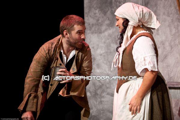 2009_actorsphotography_aschenputtel-64