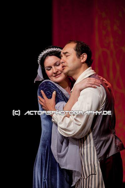 2009_actorsphotography_aschenputtel-168