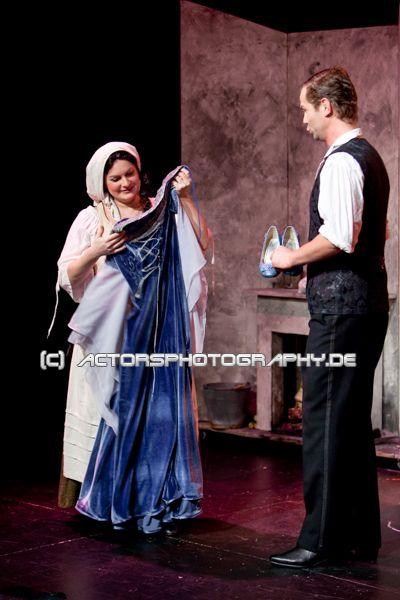 2009_actorsphotography_aschenputtel-149