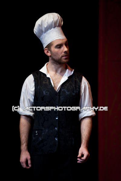 2009_actorsphotography_aschenputtel-102