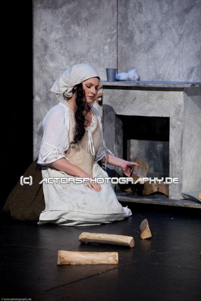 2009_actorsphotography_aschenputtel-2