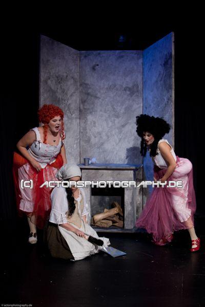 2009_actorsphotography_aschenputtel-5