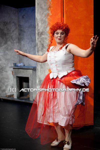 2009_actorsphotography_aschenputtel