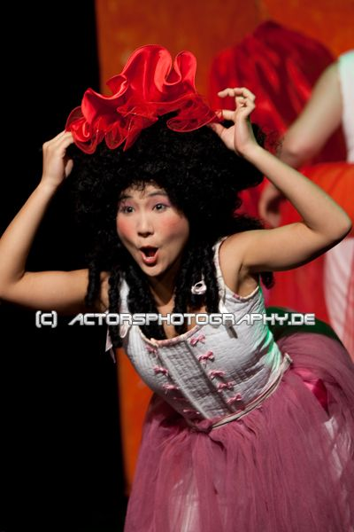2009_actorsphotography_aschenputtel-118