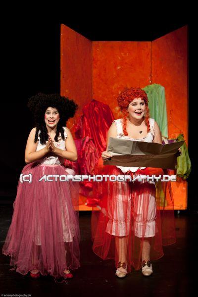 2009_actorsphotography_aschenputtel-11