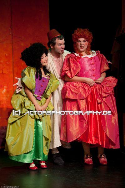 2009_actorsphotography_aschenputtel-138
