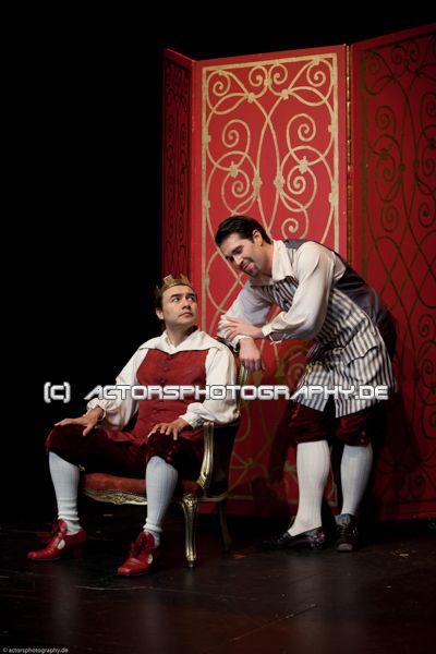 2009_actorsphotography_aschenputtel-150