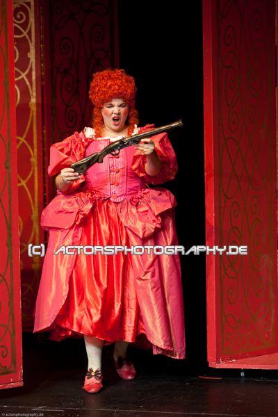 2009_actorsphotography_aschenputtel-158