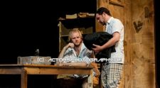 2009_09_10_actorsphotography.de_la_boheme-156