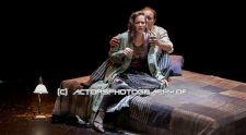 2009_09_10_actorsphotography.de_la_boheme-148