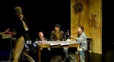 2009_09_10_actorsphotography.de_la_boheme-12