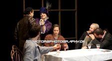 2009_09_10_actorsphotography.de_la_boheme-75