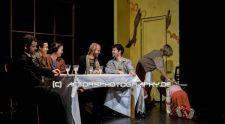 2009_09_10_actorsphotography.de_la_boheme-55