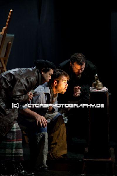 2009_09_10_actorsphotography.de_la_boheme-4