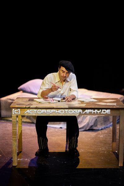 2009_09_10_actorsphotography.de_la_boheme-129