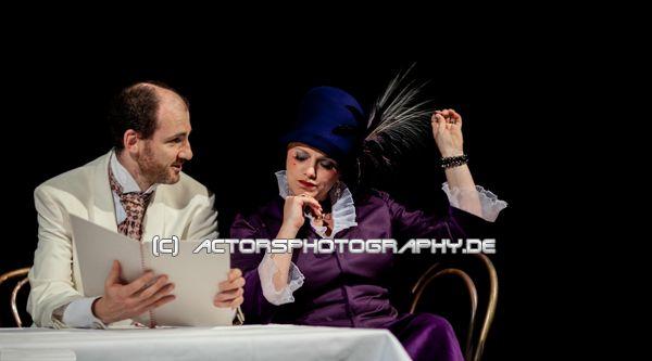 2009_09_10_actorsphotography.de_la_boheme-73