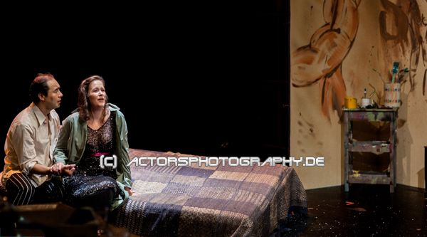 2009_09_10_actorsphotography.de_la_boheme-146