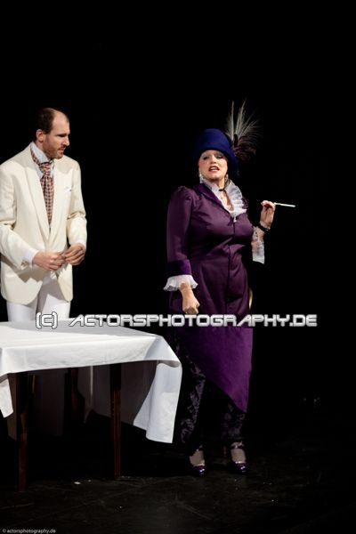 2009_09_10_actorsphotography.de_la_boheme-69