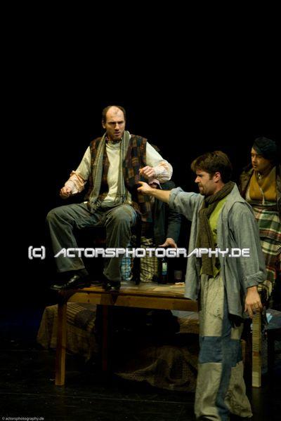 2009_09_10_actorsphotography.de_la_boheme-22