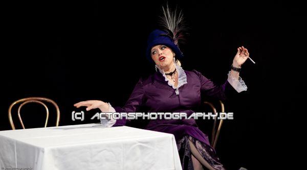 2009_09_10_actorsphotography.de_la_boheme-63
