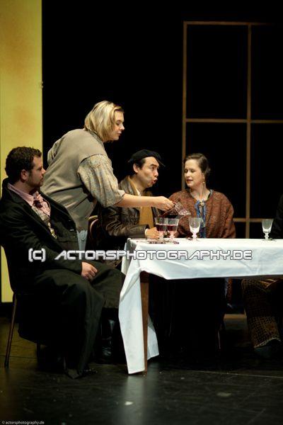 2009_09_10_actorsphotography.de_la_boheme-59