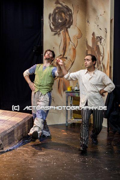 2009_09_10_actorsphotography.de_la_boheme-137