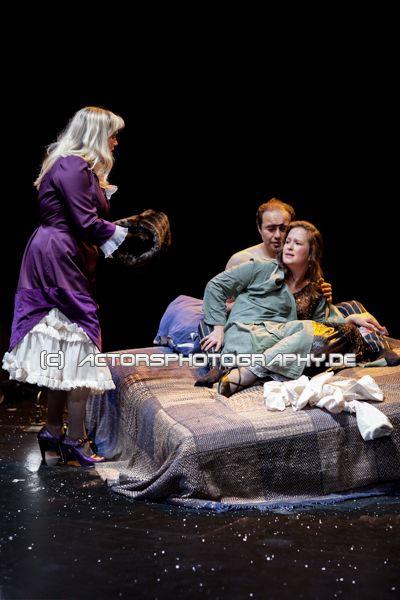 2009_09_10_actorsphotography.de_la_boheme-165