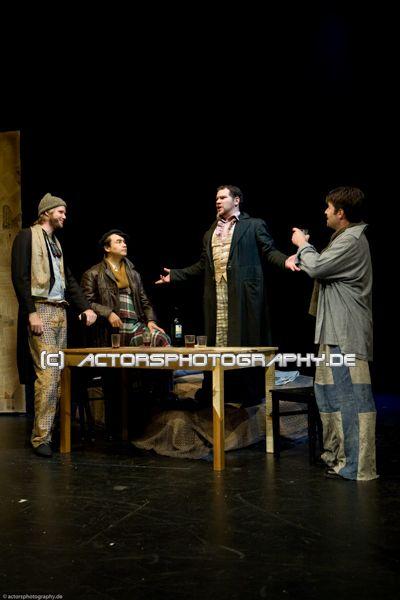 2009_09_10_actorsphotography.de_la_boheme-26