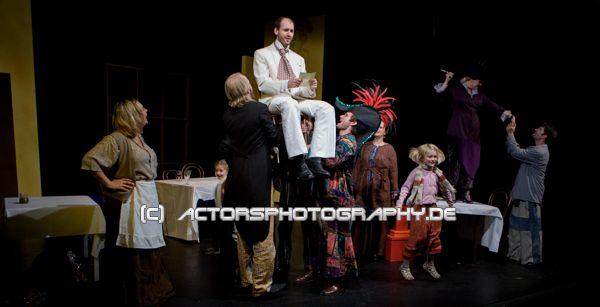 2009_09_10_actorsphotography.de_la_boheme-99