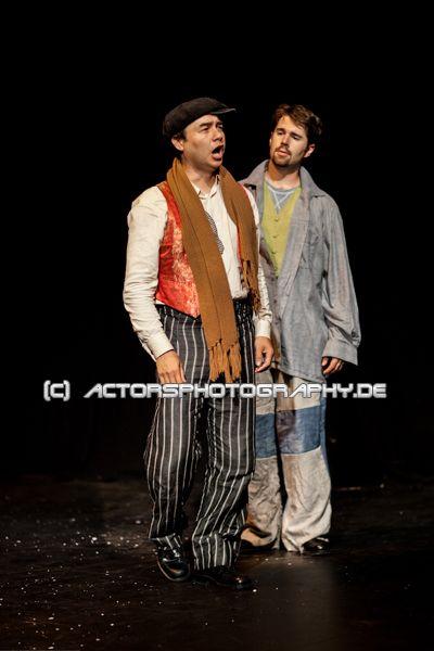 2009_09_10_actorsphotography.de_la_boheme-115