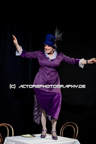 2009_09_10_actorsphotography.de_la_boheme-93