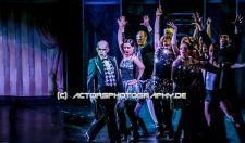 2014_actorsphotography_cabaret_002