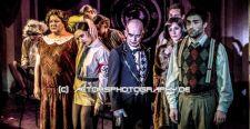 2014_actorsphotography_cabaret_046