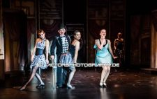 2014_actorsphotography_cabaret_049
